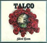Songtexte von Talco - Silent Town