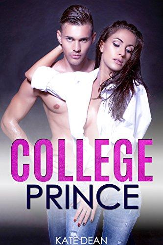 College Prince