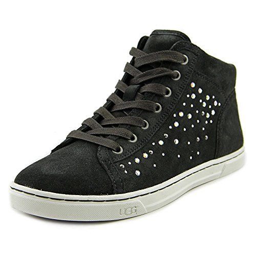 Ugg-Australia-Tylah-Crystals-Fashion-Sneakers-Women