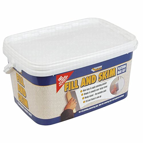 innovative-fill-skim-5l-maxidia-approved-1