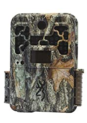 Browning – Btc-7hd-px Kamerafalle 20 Mp