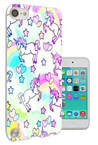 002992-whimsical-colourful-unicorn-hearts-rainbow-stars-design-apple-ipod-touch-6-fashion-trend-cove