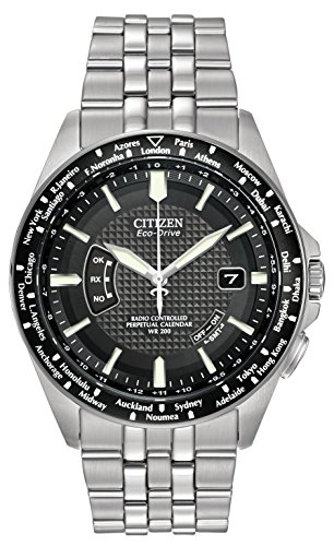 citizen-mens-eco-drive-watch-with-black-dial-analogue-display-and-stainless-steel-bracelet-cb0020-50