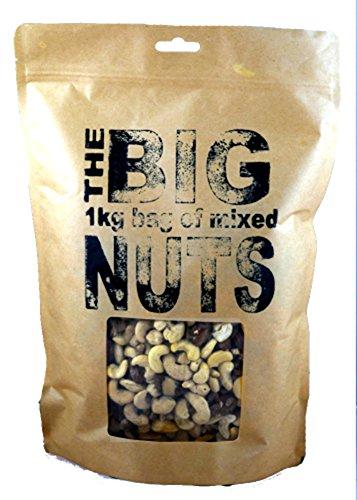 designed2eat-big-bag-of-cashews-walnuts-brazil-nuts-almonds-raw-mixed-nuts-1kg