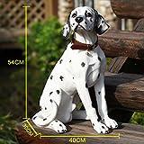 GFEI das tier / hund inneneinrichtungsgegenstände dekoration dekoration modell