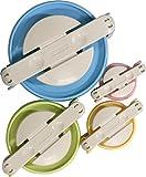 Clover super pom maker 58-791