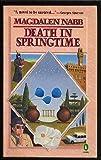 Death in Springtime