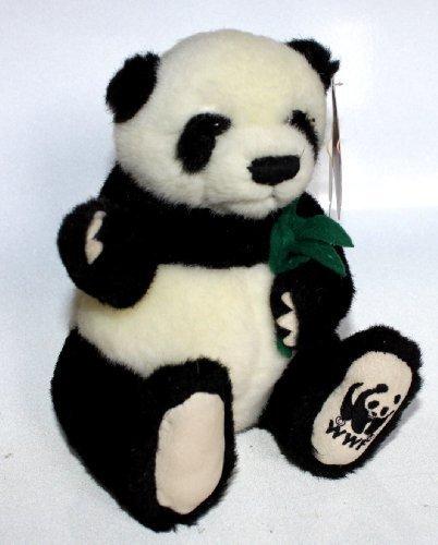 world-wildlife-fund-25-years-in-china-plush-panda-7-by-gund