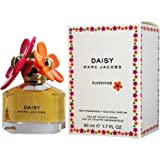 Marc Jacobs Daisy Sunshine Limited Edition 50 ml, 1er Pack (1 X 50 ml)