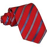 Panegy Corbata de Moda -145cm para Hombre 5 Modelos a Elegir