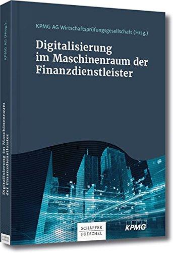 digitalisierung-im-maschinenraum-der-finanzdienstleister
