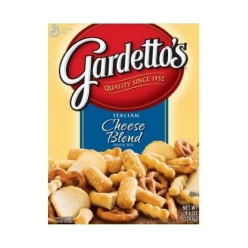 gardettos-italian-cheese-blend-snack-mix-385-ounce-6-per-case-by-general-mills