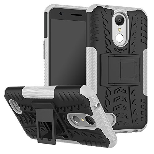 ofurpara-lg-k10-2017-53-smartphone-hibrido-caja-de-la-armadura-para-el-telefono-lg-k10-2017-53-resis