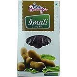 Pureberrys Imli Fruity Bites 150 Gm(New)