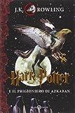 Harry Potter 3 e il Prigioniero di Azkaban (Harry Potter Italian)