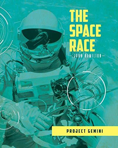 Project Gemini (Space Race)