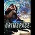 Grimspace (Sirantha Jax series)