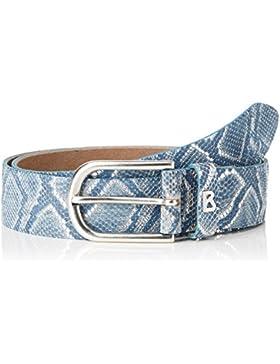 Bogner Jeans Damen Gürtel Snake Belt
