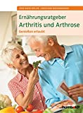 Ernährungsratgeber Arthritis und Arthrose: Genießen erlaubt -