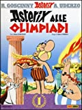 Asterix alle Olimpiadi: 12