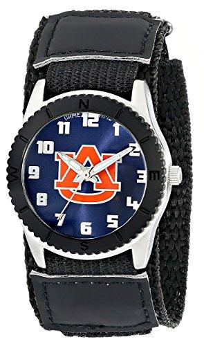 game-time-unisex-col-rob-aub-rookie-black-watch-auburn