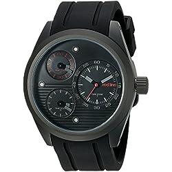 Reloj - Redline - Para Hombre - RL-10557-BB-01-RDA