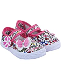 ec0dd90470718 Baby Girls  Shoes  Buy Baby Girls  Shoes using Cash On Delivery ...