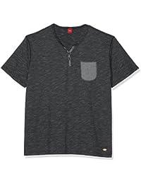 s.Oliver 15705327583, T-Shirt Homme