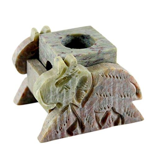 incienso-vela-soporte-soporte-hecho-a-mano-soapstone-diseno-de-elefante-por-hashcart