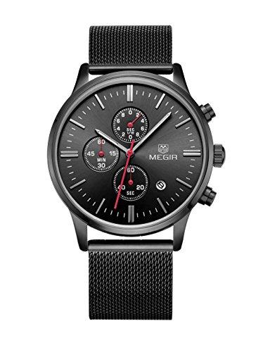 orologi-al-quarzo-uomo-moda-personalita-tempo-libero-outdoor-metallo-w0515