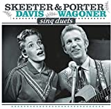 Skeeter Davis Musica Country