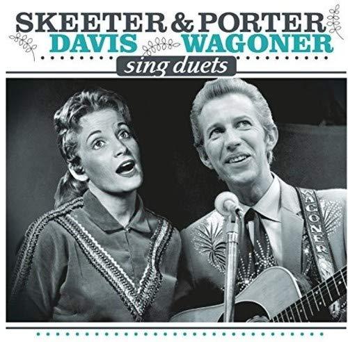 Sing Duets-Original..