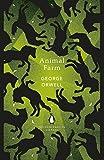 Animal Farm (The Penguin English Library)
