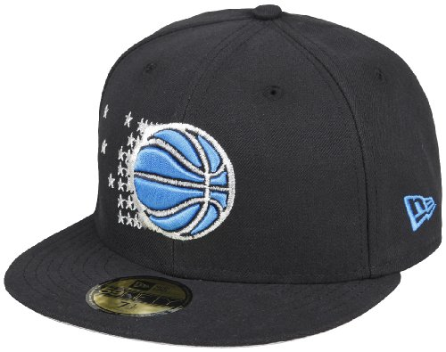 ORLANDO-MAGIC-NEW-ERA-BASCAP-BASIC-TEAM-HWC-BLACK