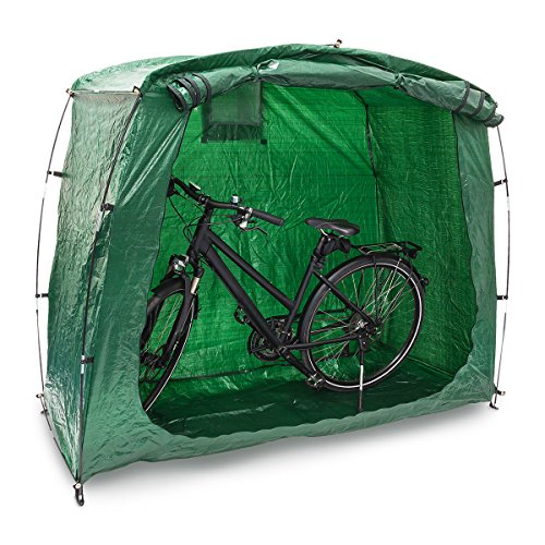 relaxdays-bicycle-cover-bike-garage-shelter-tent-1565-x-845-x-1815-cm-with-transport-bag-securing-pe