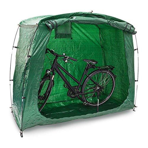 relaxdays-fahrradgarage-zelt-als-wettergeschutzter-stellplatz-fur-fahrrader-hbt-1565-x-845-x-1815-cm
