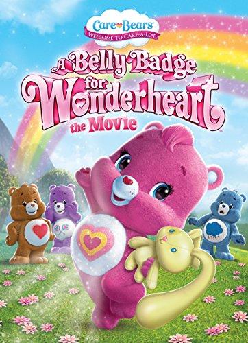 care-bears-a-belly-badge-for-wonderheart