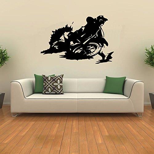 moto-skid-motocross-skid-wall-sticker-adesivo-art-disponibile-in-5-dimensioni-e-25-colori-extra-gran