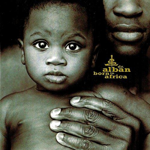 Born in Africa (Original Radio...