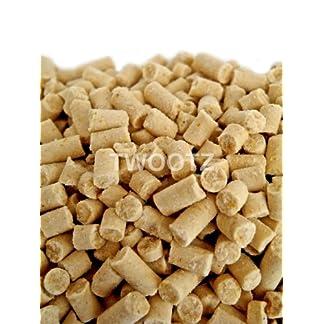 12.5kg Dawn Chorus Insect Suet Pellets 12.5kg Dawn Chorus Insect Suet Pellets 51yCHL9Ws4L