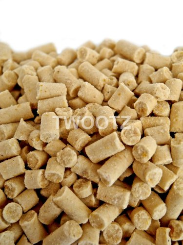 125kg-dawn-chorus-insect-suet-pellets