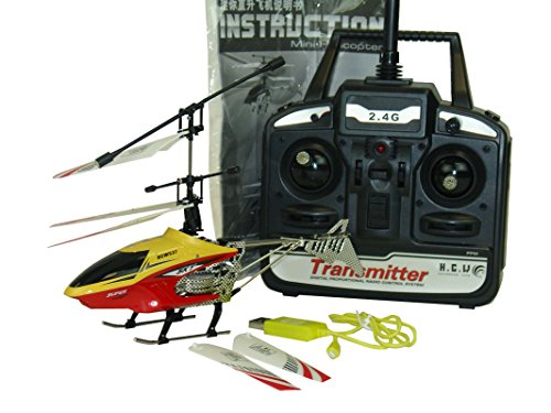 4-channel-rc-helicopter-sky-new-star-remote-radio-control-helicopter-red-yellow