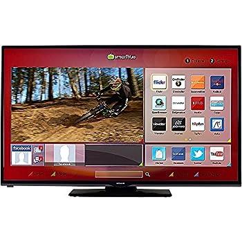 hitachi tv 50 inch. hitachi 50hyt62u 50 inch full hd freeview smart led tv tv i