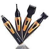 Haarscherer für die Haarpflege  Haarscherer für die Haarpflege