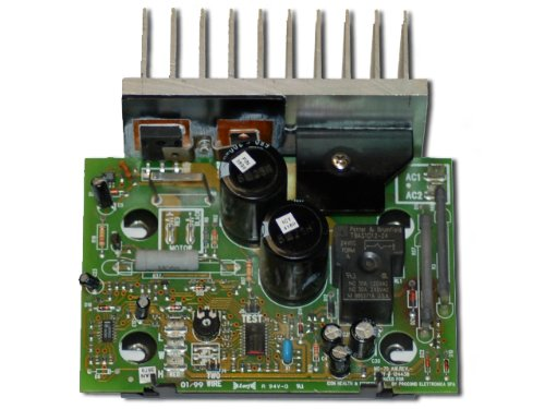 nordictrack-exp2000i-treadmill-motor-control-board-model-number-nttl11902-part-number-145168-by-nord