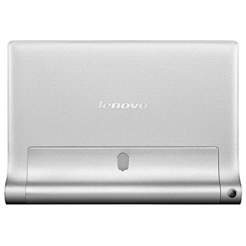 Lenovo Yoga Tablet 8_3