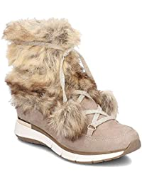 Zapatos Amazon Marco Tozzi Mujer es 42 Para Zapatos Eq50nqrxw
