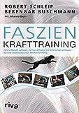 ISBN 3868838473