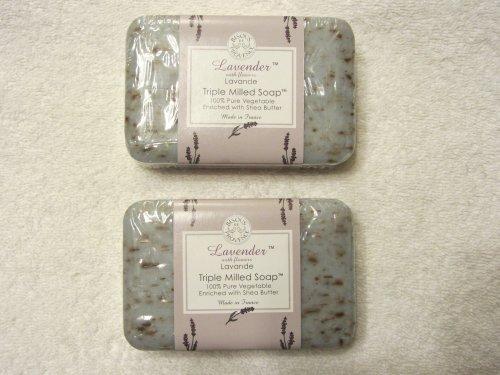 trader-joes-lavender-triple-milled-soap-2-pack