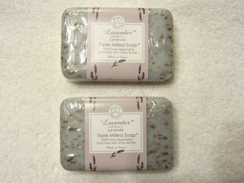 trader-joes-lavender-triple-milled-soap-2-pack-by-kodiake